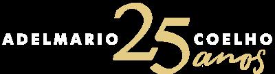 Adelmario Coelho 25 anos